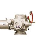 DZW180-250型多回转阀门电动装置